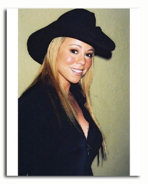 (SS3268525) Mariah Carey Music Photo
