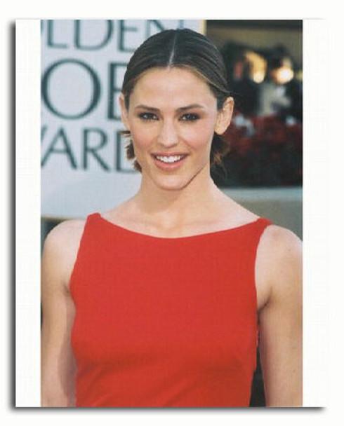 (SS3268629) Jennifer Garner Movie Photo