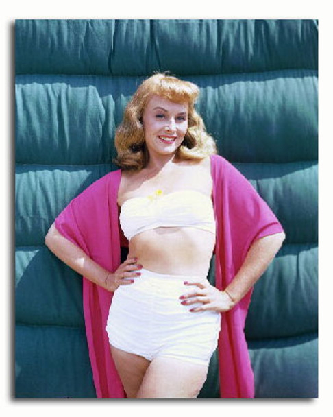 (SS3286088) Paulette Goddard Movie Photo