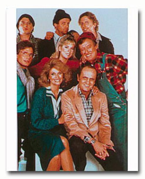 (SS3287180) Bob Newhart  Bob Movie Photo