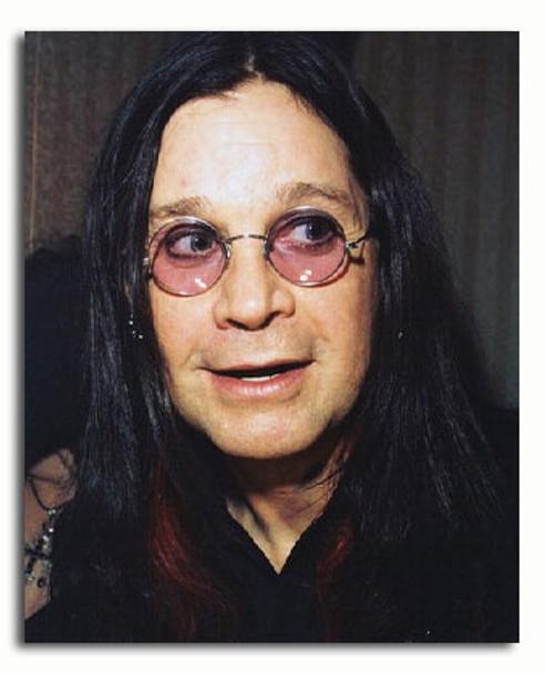 (SS3287284) Ozzy Osbourne Music Photo