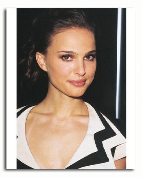 (SS3287440) Natalie Portman Movie Photo