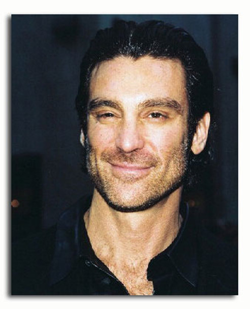 (SS3288246) Michael T. Weiss Movie Photo