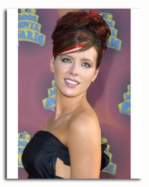 (SS3288662) Kate Beckinsale Movie Photo