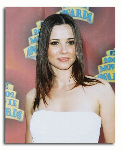 (SS3288896) Linda Cardellini Movie Photo