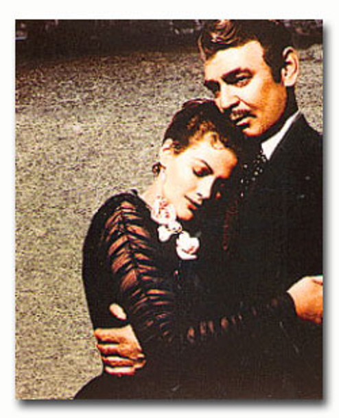 (SS3289546) Cast   Gone with the Wind Movie Photo