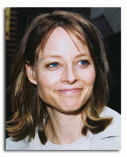 (SS3292536) Jodie Foster Movie Photo