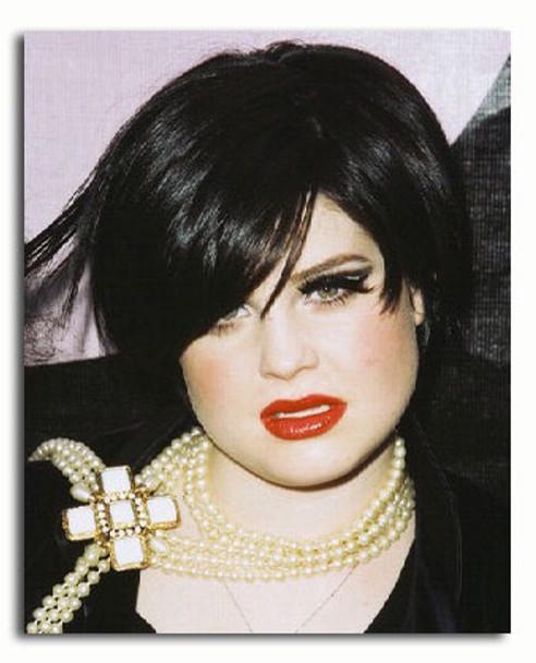(SS3293459) Kelly Osbourne  The Osbournes Music Photo