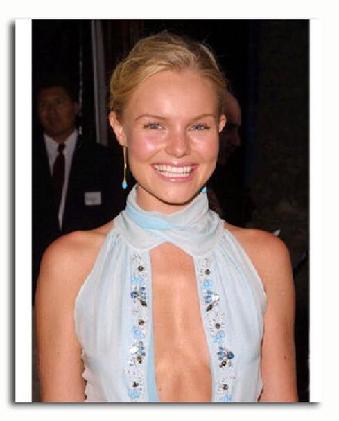 (SS3298269) Kate Bosworth Movie Photo