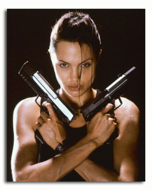 (SS3299517) Angelina Jolie Movie Photo