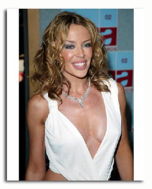 (SS3300154) Kylie Minogue Music Photo