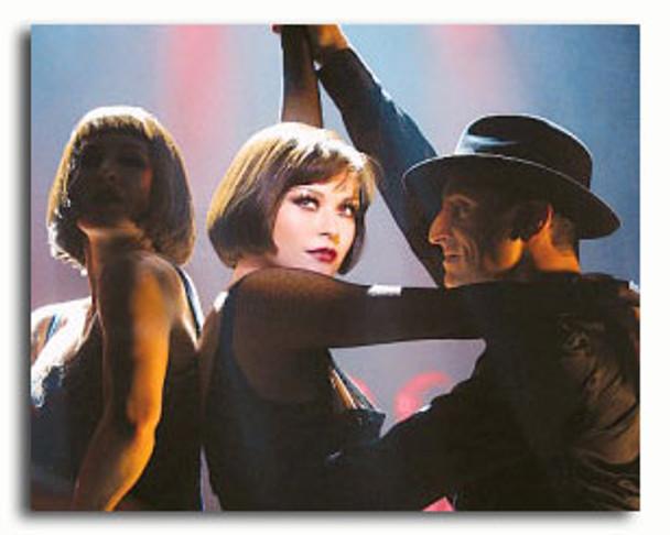 (SS3317171) Catherine Zeta-Jones Movie Photo