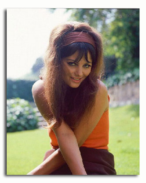 (SS3317847) Claudia Cardinale Movie Photo