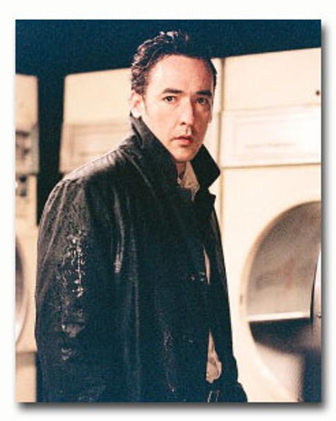 (SS3318055) John Cusack Movie Photo
