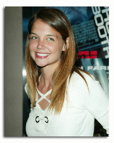(SS3321890) Katie Holmes Movie Photo