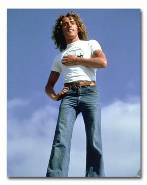 (SS3356587) Roger Daltrey  Tommy Music Photo
