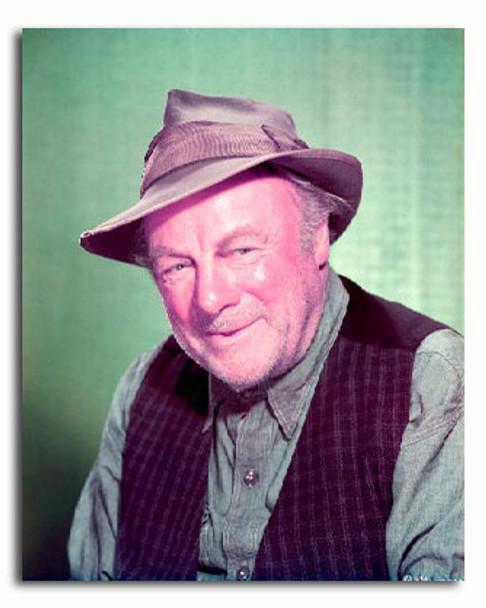(SS3361306) Edmund Gwenn Movie Photo