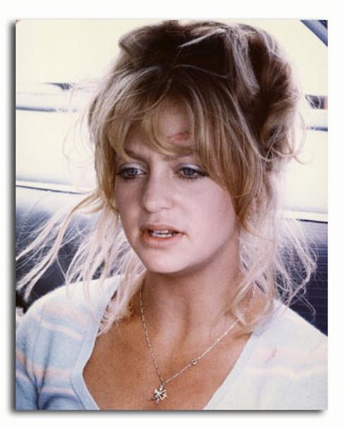 (SS3361488) Goldie Hawn Movie Photo