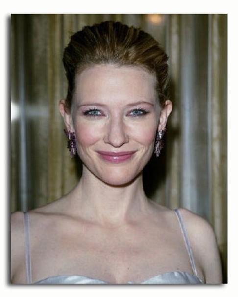 (SS3366103) Cate Blanchett Movie Photo