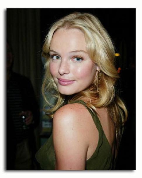 (SS3366116) Kate Bosworth Movie Photo