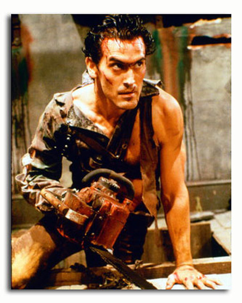(SS3366220) Bruce Campbell Movie Photo