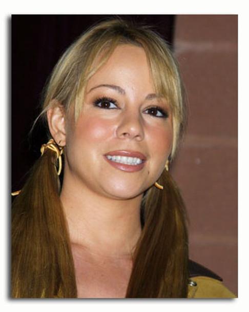 (SS3366246) Mariah Carey Music Photo