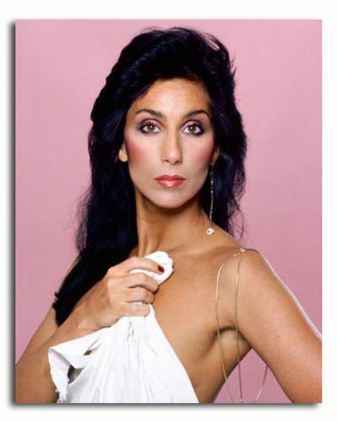 (SS3366441) Cher  Movie Photo