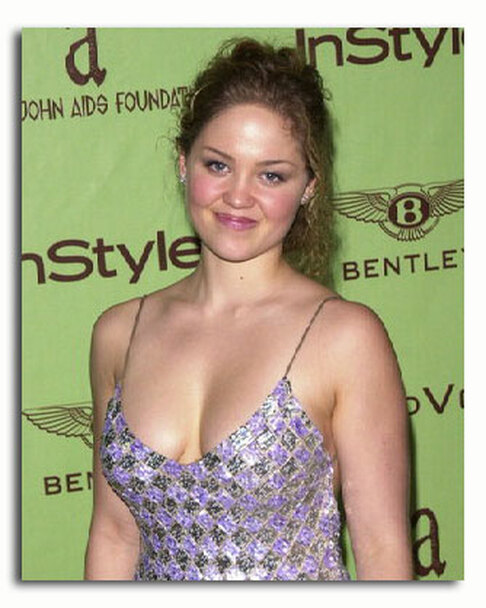 (SS3366480) Erika Christensen Movie Photo