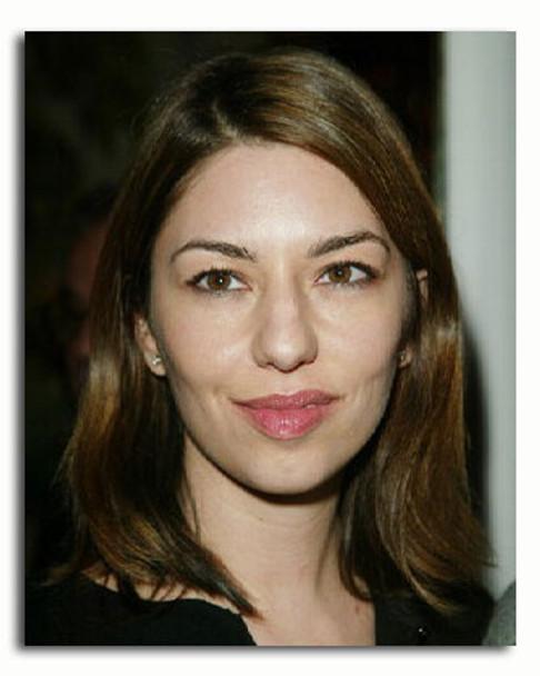 (SS3366545) Sofia Coppola Movie Photo