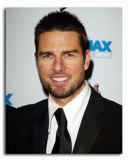 (SS3366584) Tom Cruise Movie Photo