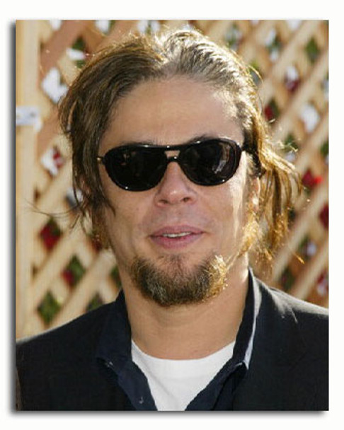 (SS3366662) Benicio Del Toro Movie Photo