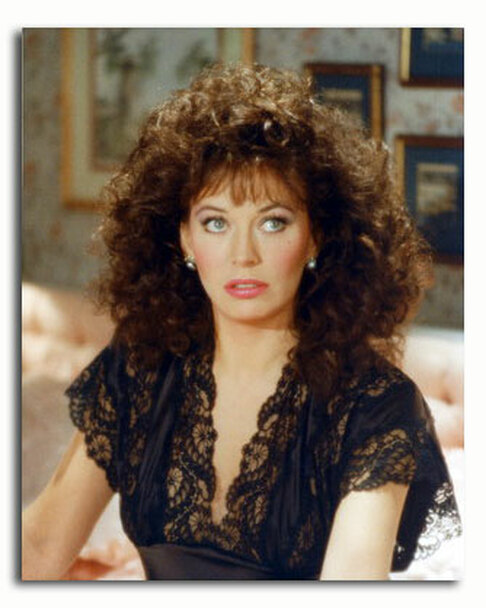 (SS3366779) Lesley-Anne Down Movie Photo