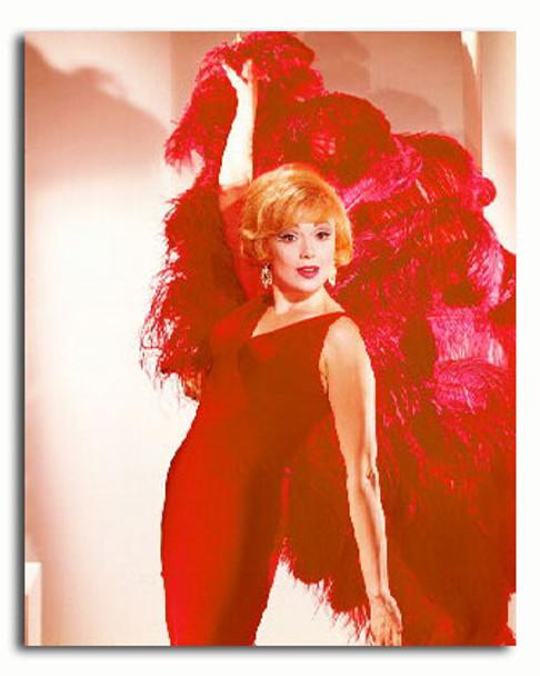 (SS3369769) Edie Adams Movie Photo