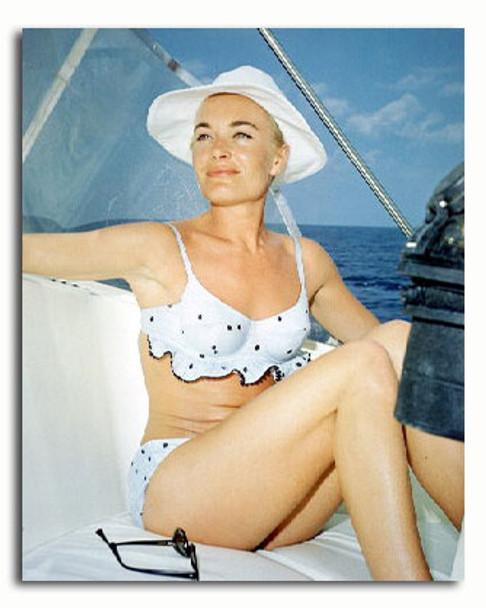 (SS3371797) Shirley Eaton Movie Photo