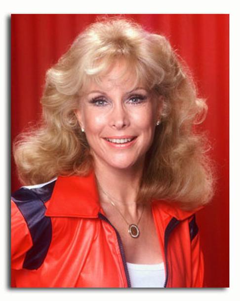 (SS3371810) Barbara Eden Movie Photo