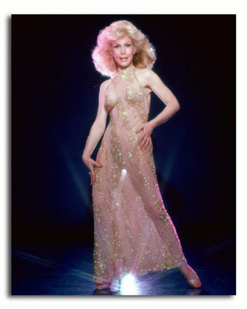 (SS3371849) Barbara Eden Movie Photo