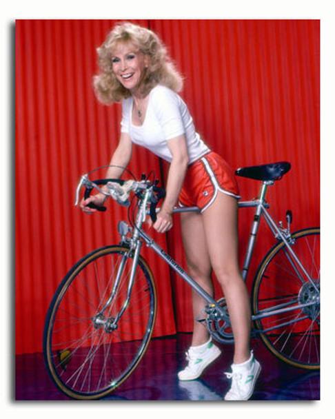 (SS3371862) Barbara Eden Movie Photo