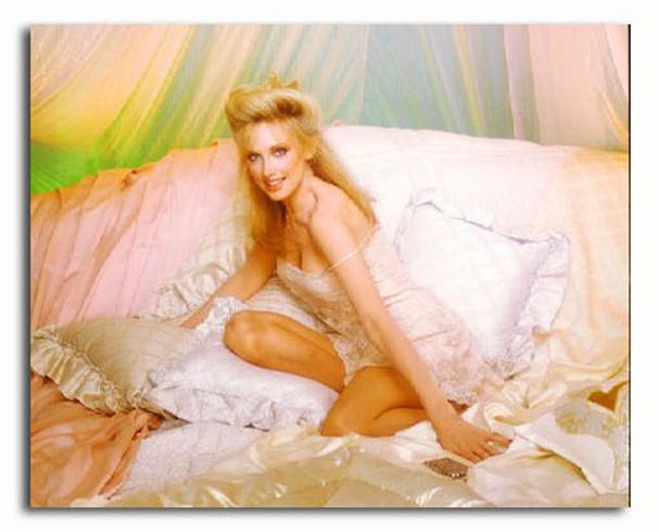 (SS3371953) Morgan Fairchild Movie Photo