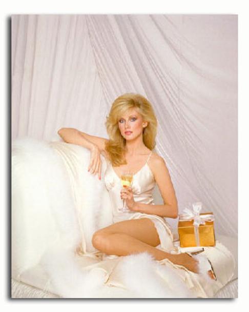 (SS3371979) Morgan Fairchild Movie Photo