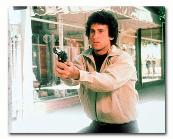 (SS3372317) Paul Michael Glaser  Starsky and Hutch Movie Photo