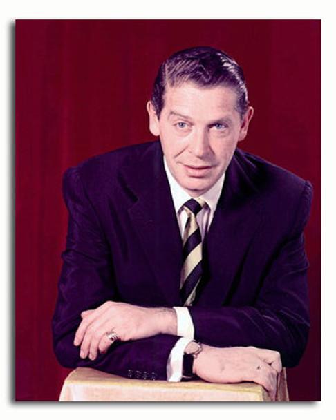 (SS3378037) Milton Berle Movie Photo