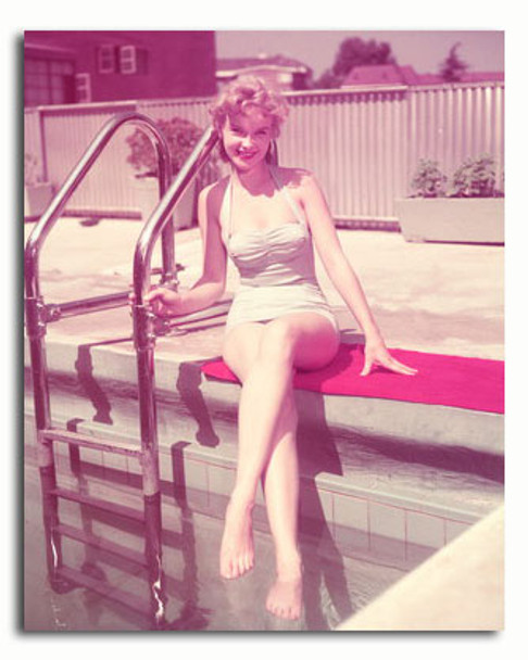(SS3379974) Anne Francis Movie Photo