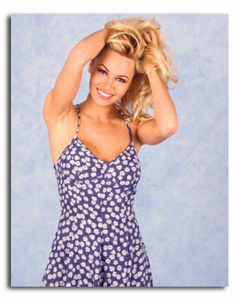 (SS3399253) Pamela Anderson Movie Photo