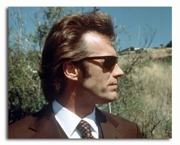 (SS3436537) Clint Eastwood Movie Photo