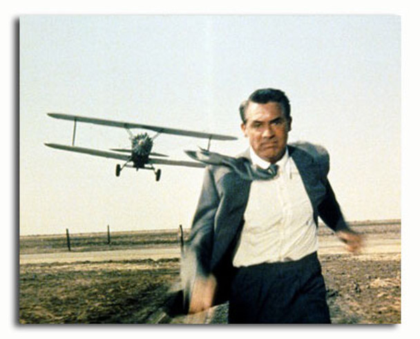 (SS3436680) Cary Grant  North by Northwest Movie Photo