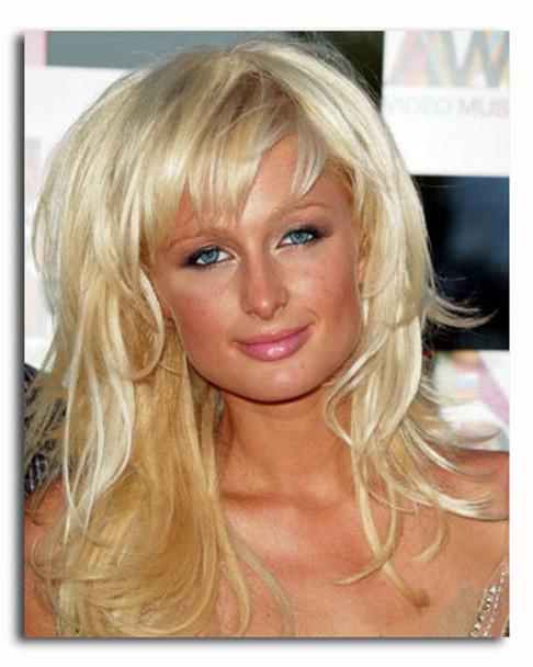 (SS3436706) Paris Hilton Movie Photo