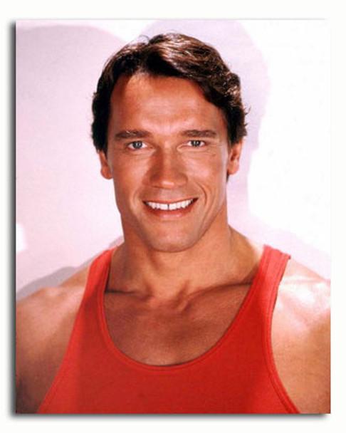 (SS3440710) Arnold Schwarzenegger Movie Photo