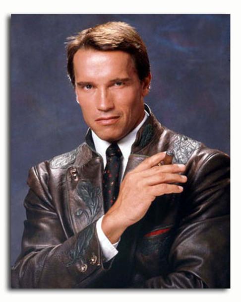 (SS3440736) Arnold Schwarzenegger Movie Photo