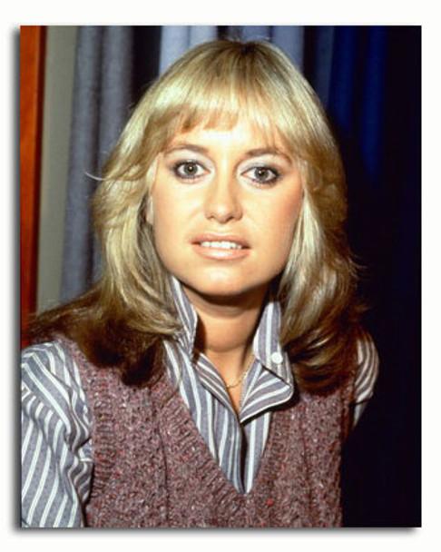 (SS3443102) Susan George Movie Photo