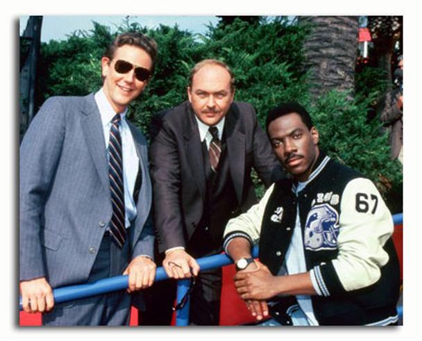 (SS3444337) Cast   Beverly Hills Cop Movie Photo